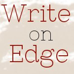 Write on Edge (formerly the Red Dress Society)