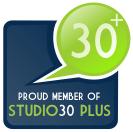 Studio30Plus