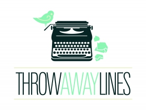 Throw Away Lines